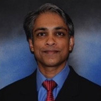 Dr. Tahir Ali - Fort Worth, Texas otolaryngologist