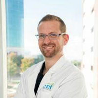 Dr. Sean M. Callahan - Fort Worth, Texas otolaryngologist