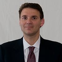 Dr. Ricardo Cristobal - Fort Worth, Texas otolaryngologist