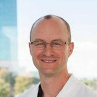 Dr. Jeremy P. Watkins - Fort Worth, Texas otolaryngologist