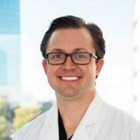 Dr. J. Bradley McIntyre - Fort Worth, Texas otolaryngologist